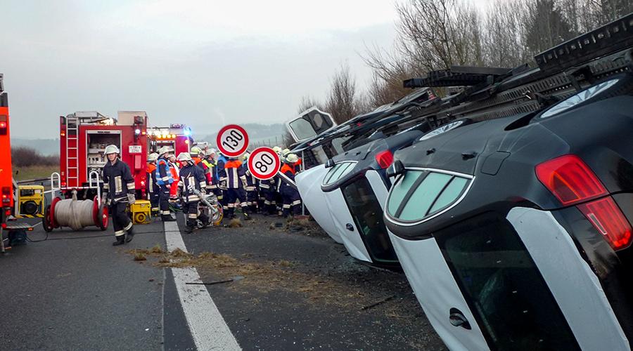 Feuerwehr-Wiesau-Autotransporter.jpg
