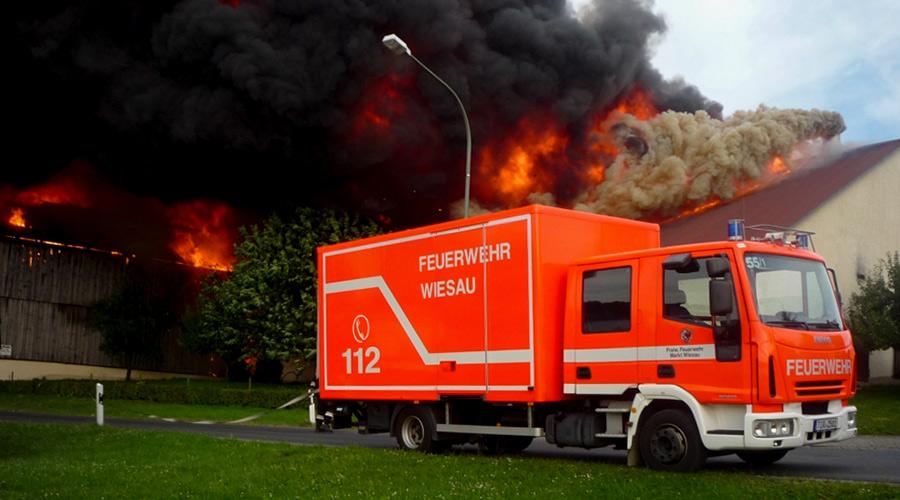 Feuerwehr-Wiesau-Kornthan.jpg