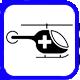 images/com_einsatzkomponente/images/list/THL_Hubschrauberlandung.png