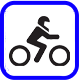 images/com_einsatzkomponente/images/list/hilfe_motorrad_unfall.png